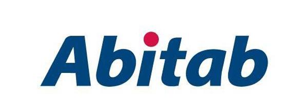 logo-abitab