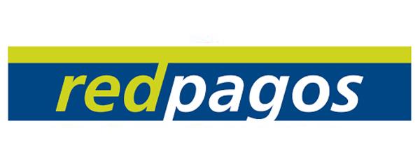 redpagos-logos