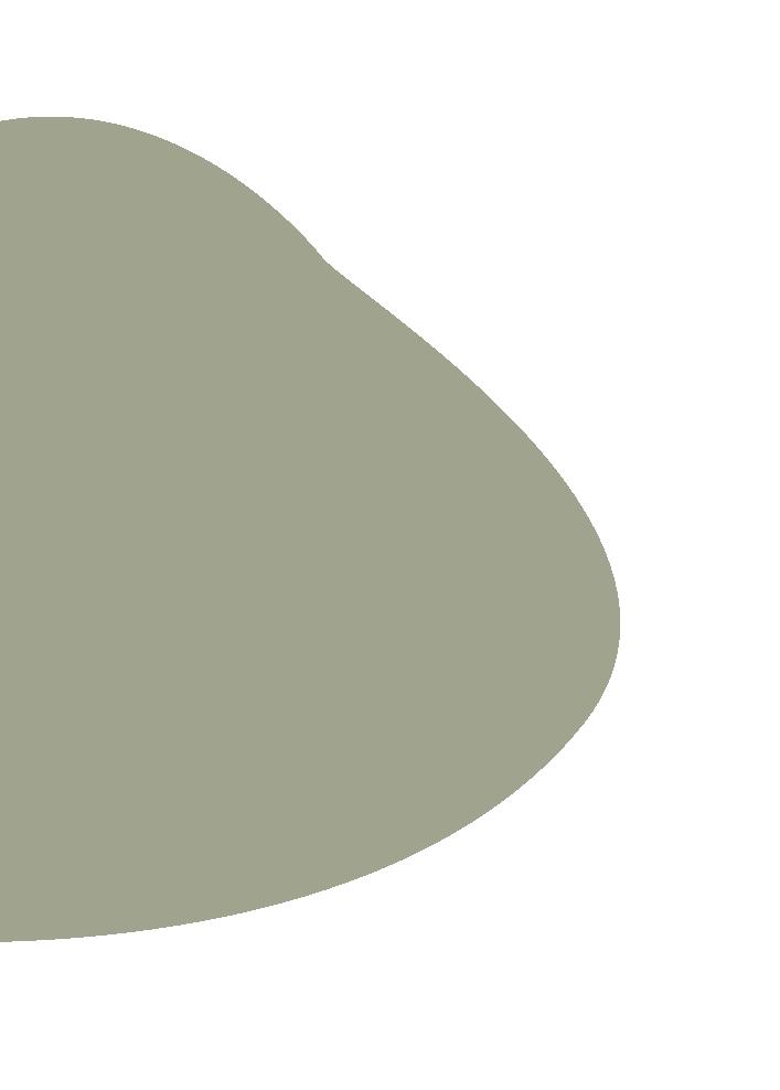 textura-verde-2-08