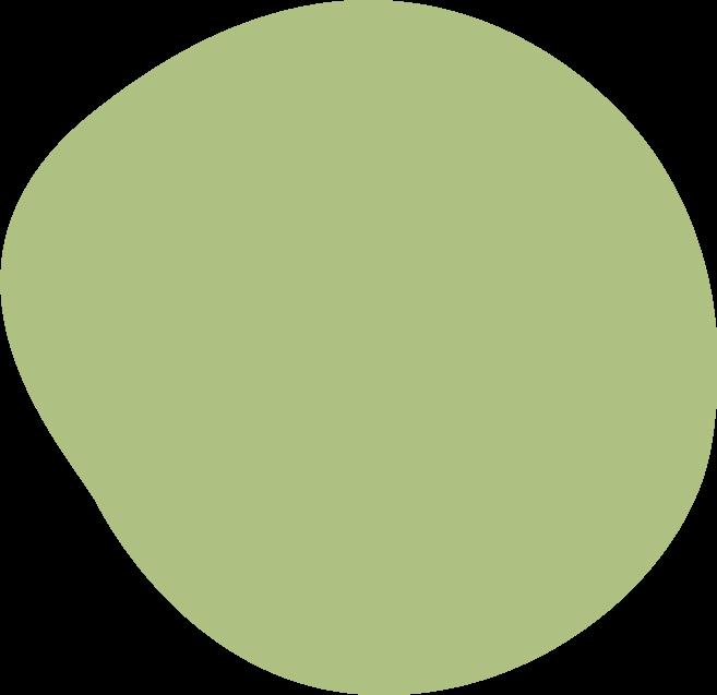 bg-home-New-light-green