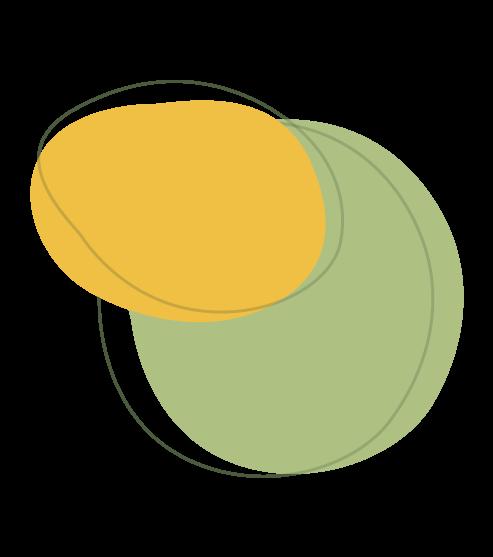 fromas-verde-amarillo